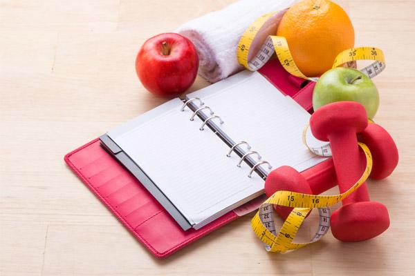 The Jen Selter Diet Plan