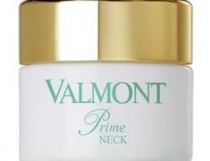 Valmont neck cream REVIEW