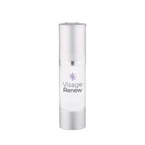 Visage Renew Skin Serum
