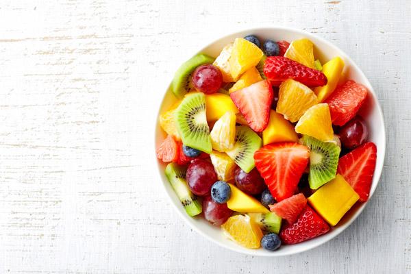 Cellulite Diet Plan