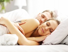 7 WAYS TO HAVE BETTER SEX AND GET ONE OF THE LIFE'S GREATEST THRILLS