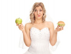 5 Wedding Weight Loss Tips That Are Best For Big Day In Your Life