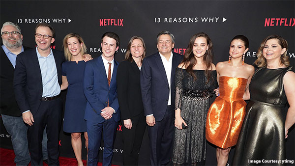13-reasons-why-season-2-cast
