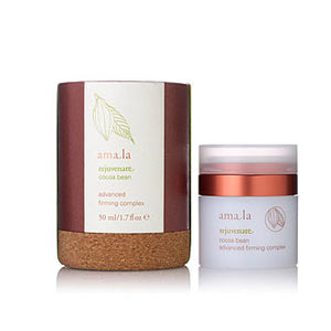 Amala Rejuvenate Advanced Firming Complex