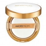 AMOREPACIFIC Resort Collection Sun Protection Cushion SPF 30+ Review
