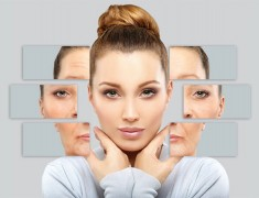 The Anti-Aging Techniques For Your Body To Give Remarkable Results.