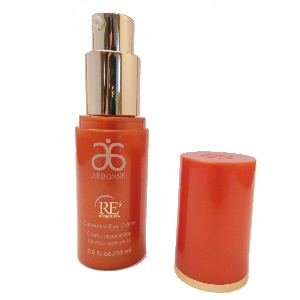 Arbonne RE9 Advanced Corrective Eye Cream