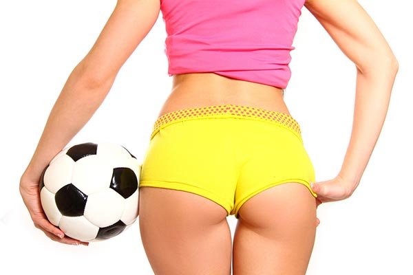 best-exercise-for-cellulite-3