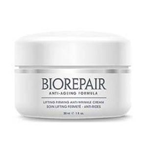 Biorepair Anti Ageing Cream Review Is It Suitable For Your Skin