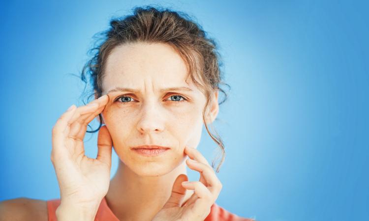 causes-of-wrinkles -ftr