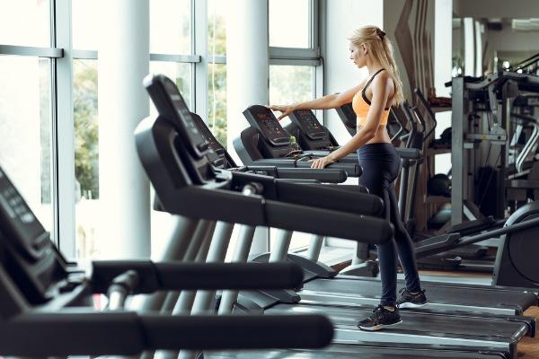 cellulite exercises