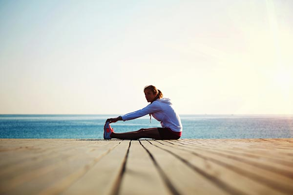 cellulite-reduction-exercises