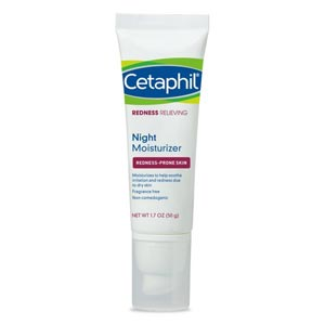 cetaphil-redness-relief-night-cream