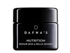 DAFNA NUTRITION NIGHT TREATMENT REVIEW