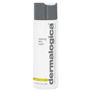 dermalogica-clearingskin-wash