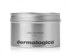 Dermalogica Daily Resurfacer Review