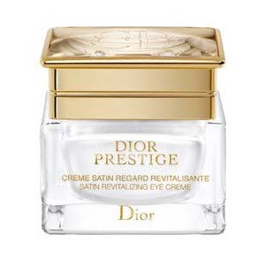 Dior Prestige Revitalizing Eye Crème