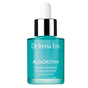 Dr. Irena Eris Algorithm 40+ Serum for Face and Neck