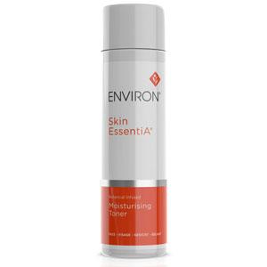 environ-skin-moisturizing-