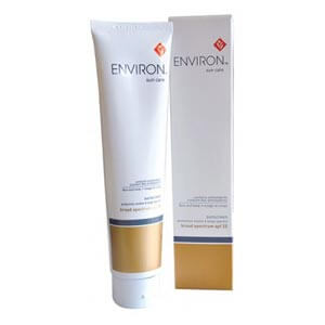 Environ Sunscreen SPF 25