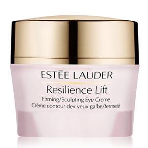 Estee Lauder Resilience Lift Firming/Sculpting Eye Cream