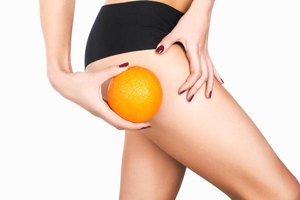 exercises-toget-rid of-cellulite-1