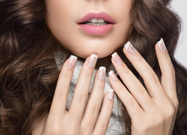 how-to-get-strong-nails-5