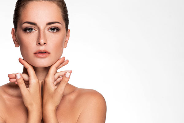 how to have ageless skin
