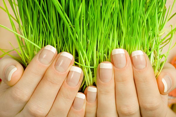 how-to-make-your-nails-stronger-3