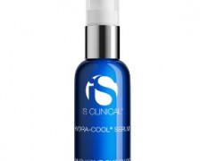 iS Clinical Hydra Cool Serum Review