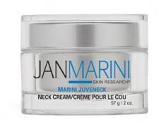 Jan Marini Marini Juveneck Review
