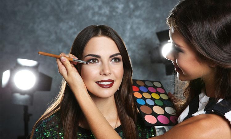 Makeup Hacks And Tips