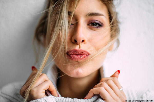 Makeup Hacks Every Woman Should Know