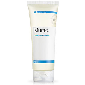 murad-acne-cleanser