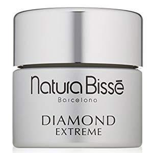 NaturaBisse Diamond Extreme