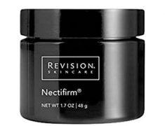 Revision Skincare Nectifirm – 1.7 oz Review