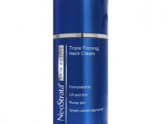 NeoStrata Skin Active Triple Firming Neck Cream Review