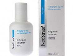 NeoStrata Oily Skin Solution Review