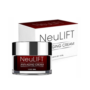 Neulift Anti Aging Cream Review Is This Product Worth Buying