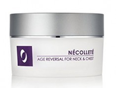 Osmotics Necollete Age Reversal for Neck and Chest 1.7 oz Review