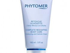 Phytomer Complete Reshaping Body Care Review