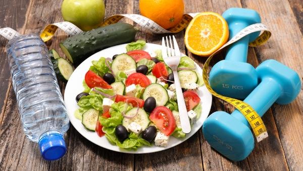 preventive measures for cellulite