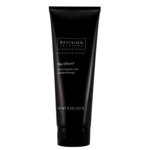 Revision Skincare Nectifirm - 8 oz tube