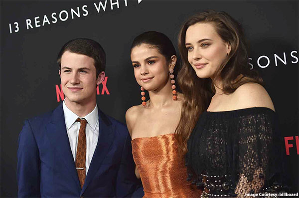 Selena-gomez-will-produce-13-reasons-why-season-2