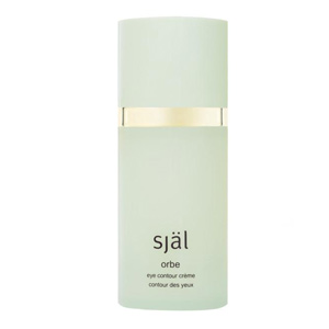 Sjal Eye Cream Review Is This Cream The Best Choice For You