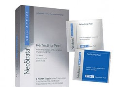 NeoStrata Skin Active Perfecting Peel Review