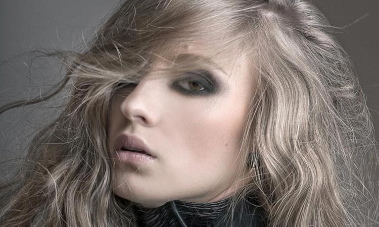 smokey-eye-makeup-ideas-ftr