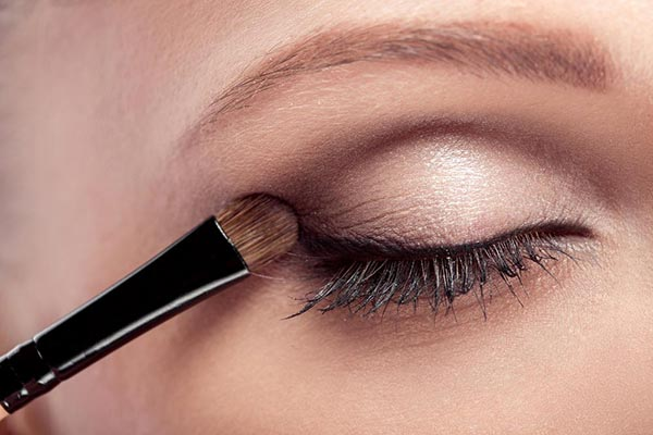 smudge-your-eye-shadow