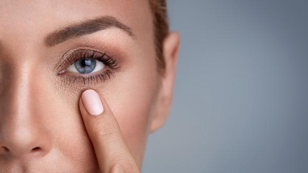 symptoms-of-wrinkles-2