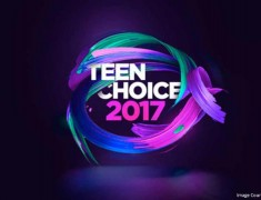 Teen Choice Awards: Summer's Hottest Live Event Will Be On Aug. 13
